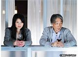 関西テレビ おんでま「無理な恋愛 #3」