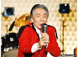 関西テレビ おんでま「無理な恋愛 #7」