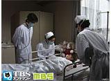 TBSオンデマンド「いのちの現場からII #29」