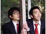 テレビ東京オンデマンド「みんな!エスパーだよ! #1」