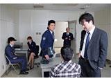 テレビ東京オンデマンド「めしばな刑事タチバナ #1」