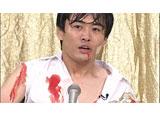 テレビ東京オンデマンド「ゴッドタン 第3回芸人マジ歌選手権」