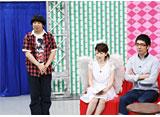 テレビ東京オンデマンド「ゴッドタン ヒム子のおネェドッキリ!〜木口亜矢・さとう里香編〜」