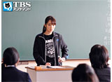TBSオンデマンド「放課後グルーヴ #1」