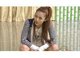 テレビ東京オンデマンド「ゴッドタン 仲直りフレンドパーク」