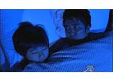 テレビ東京オンデマンド「ゴッドタン 山上兄弟を寝かしつけろ」