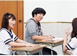 テレビ東京オンデマンド「ゴッドタン 芸能界ストイック暗記王3」