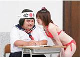 テレビ東京オンデマンド「ゴッドタン 芸能界ストイック暗記王8」