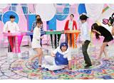 テレビ東京オンデマンド「ゴッドタン ザ・大声クイズ3」