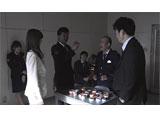 テレビ東京オンデマンド「めしばな刑事タチバナ #3」