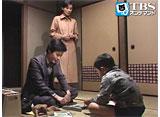 TBSオンデマンド「もういちど春 #2」