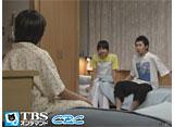 TBSオンデマンド「キッズ・ウォー5〜ざけんなよ〜 #4」
