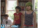 TBSオンデマンド「キッズ・ウォー5〜ざけんなよ〜 #11」