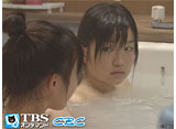 TBSオンデマンド「キッズ・ウォー5〜ざけんなよ〜 #14」