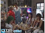 TBSオンデマンド「キッズ・ウォー5〜ざけんなよ〜 #19」