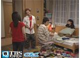 TBSオンデマンド「キッズ・ウォー5〜ざけんなよ〜 #22」
