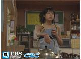 TBSオンデマンド「キッズ・ウォー5〜ざけんなよ〜 #24」
