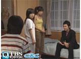 TBSオンデマンド「キッズ・ウォー5〜ざけんなよ〜 #28」