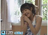 TBSオンデマンド「キッズ・ウォー5〜ざけんなよ〜 #30」
