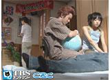TBSオンデマンド「キッズ・ウォー5〜ざけんなよ〜 #43」