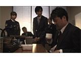 テレビ東京オンデマンド「めしばな刑事タチバナ #4」