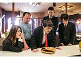 テレビ東京オンデマンド「みんな!エスパーだよ! #5」