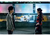 テレビ東京オンデマンド「ヴァンパイア・ヘヴン #5」