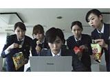 テレビ東京オンデマンド「めしばな刑事タチバナ #6」