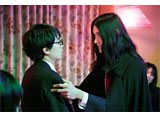 テレビ東京オンデマンド「みんな!エスパーだよ! #7」