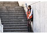 テレビ東京オンデマンド「ヴァンパイア・ヘヴン #7」