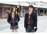 テレビ東京オンデマンド「みんな!エスパーだよ! #8」
