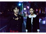テレビ東京オンデマンド「ヴァンパイア・ヘヴン #9」