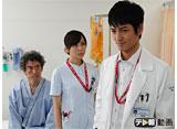 テレ朝動画「DOCTORS 最強の名医 #4」