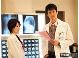 テレ朝動画「DOCTORS 最強の名医 #7」