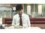 テレビ東京オンデマンド「めしばな刑事タチバナ #9」