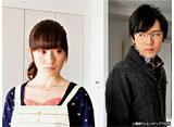 関西テレビ おんでま「ヨメ代行はじめました。 #1」