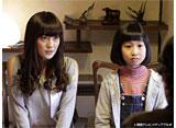 関西テレビ おんでま「ヨメ代行はじめました。 #3」