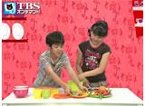 TBSオンデマンド「CatChat えいごKIDS! #95」