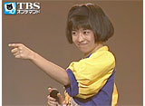 TBSオンデマンド「90's ライブコレクション アイラブバンド『東京少年』」