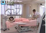 TBSオンデマンド「いい女 #13」