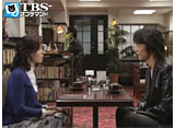 TBSオンデマンド「いい女 #22」
