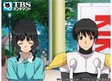 TBSオンデマンド「アマガミSS+plus #7」