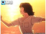 TBSオンデマンド「アマガミSS+plus #8」