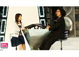 日テレオンデマンド「THE QUIZ SHOW -ザ・クイズショウ− Episode 6(後編)」