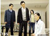 TBSオンデマンド「刑事のまなざし #9」