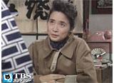 TBSオンデマンド「愛し方がわからない #6」