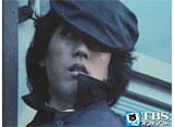 TBSオンデマンド「悪魔のようなあいつ #7」