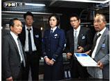 テレ朝動画「緊急取調室 #1」