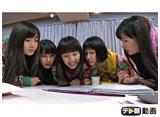 テレ朝動画「ももクロChan〜Momoiro Clover Z Channel〜 #160」