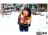 テレ朝動画「ももクロChan〜Momoiro Clover Z Channel〜 #161」
